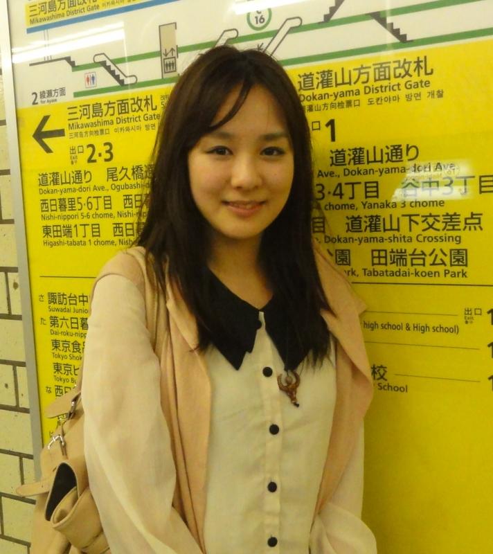 f:id:shimizumasashi:20130911230215j:image