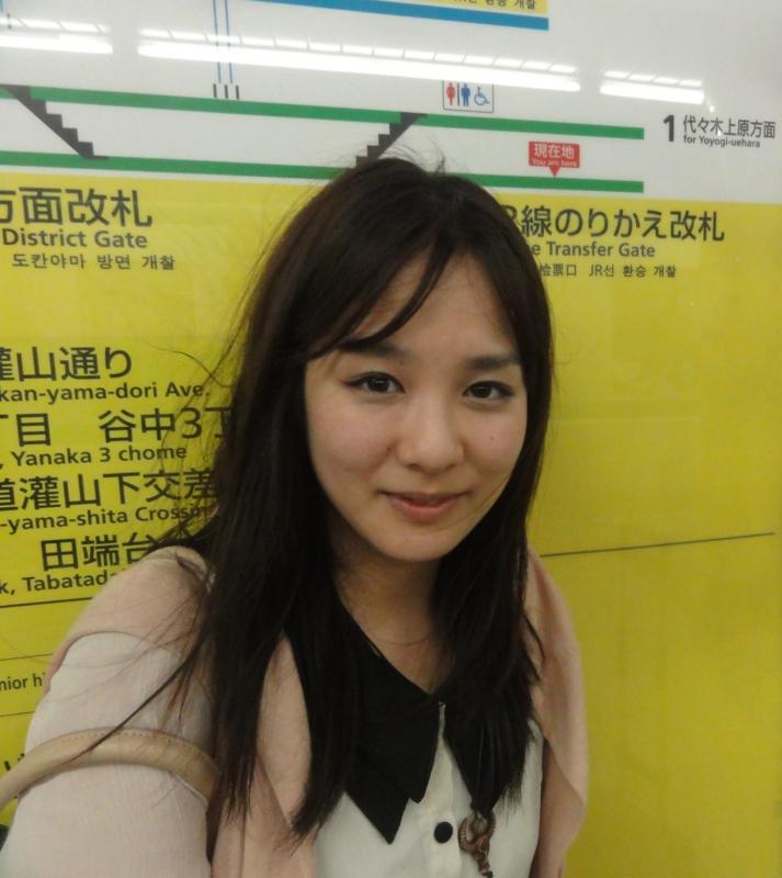 f:id:shimizumasashi:20130911230304j:image
