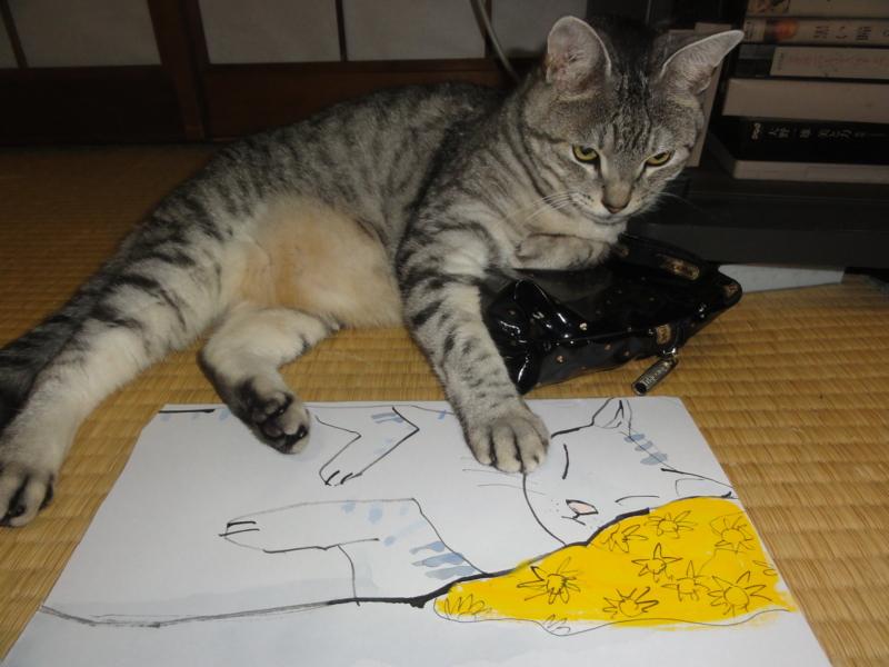 f:id:shimizumasashi:20130913204947j:image