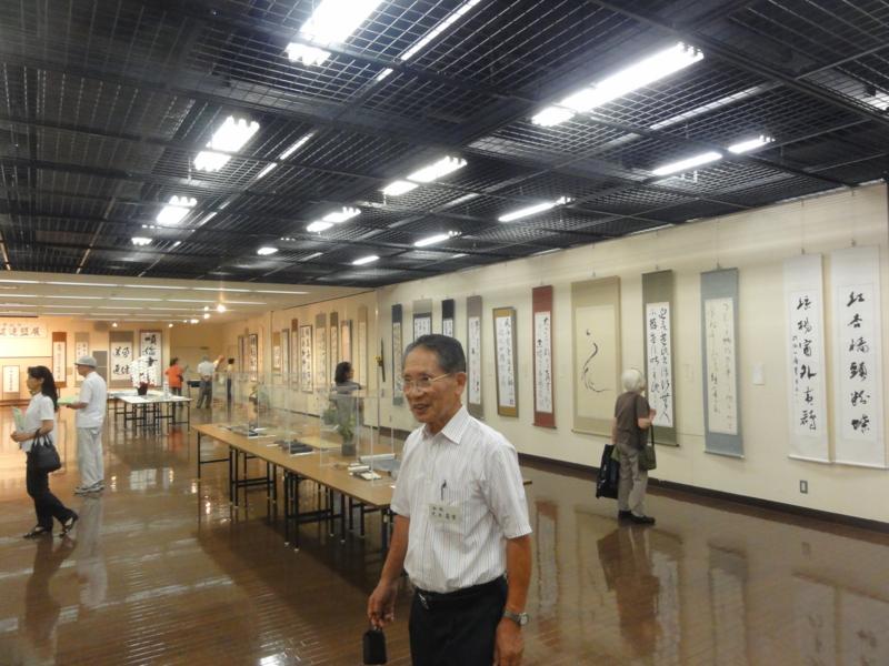 f:id:shimizumasashi:20130916155727j:image
