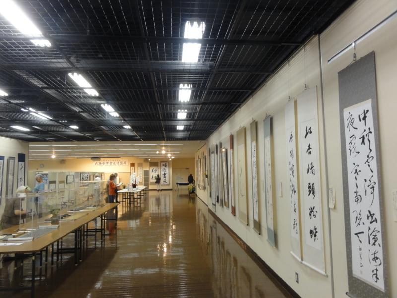 f:id:shimizumasashi:20130916160551j:image
