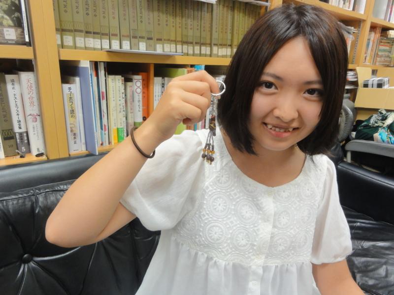 f:id:shimizumasashi:20130919143753j:image