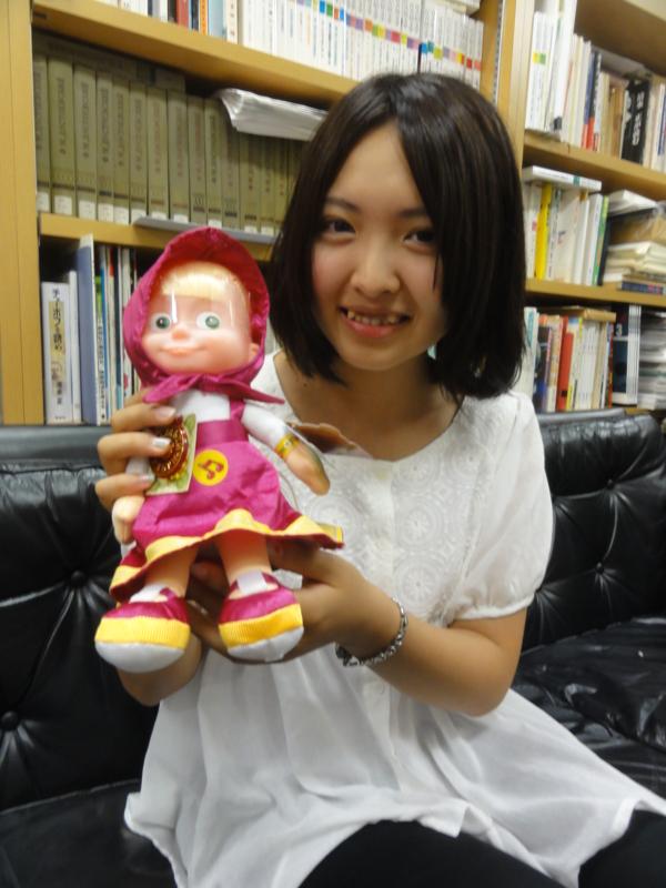 f:id:shimizumasashi:20130919143814j:image