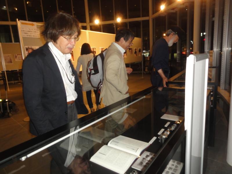 f:id:shimizumasashi:20131011182718j:image