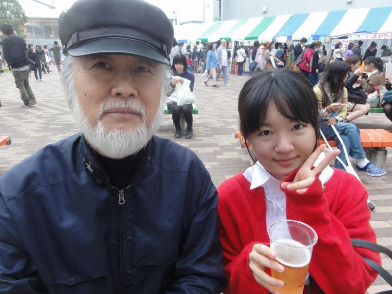 f:id:shimizumasashi:20131102125747j:image
