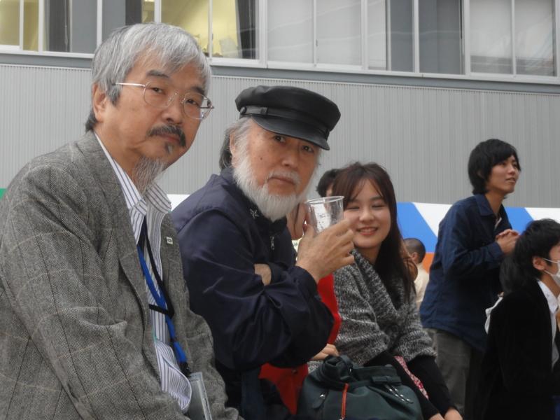 f:id:shimizumasashi:20131102130528j:image