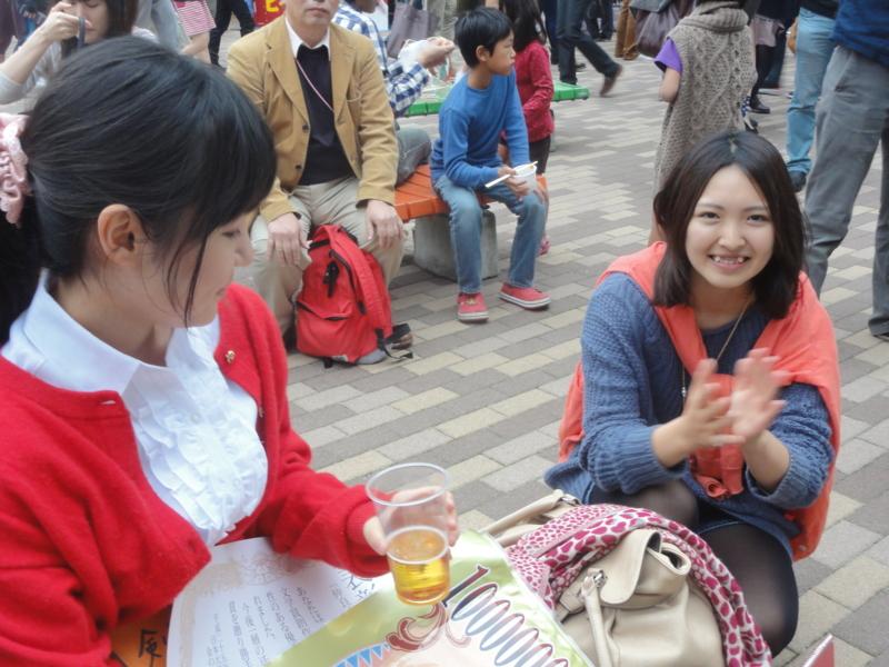 f:id:shimizumasashi:20131102131535j:image