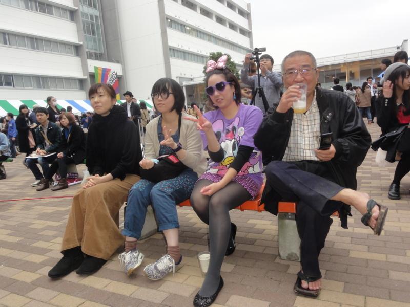 f:id:shimizumasashi:20131102131647j:image