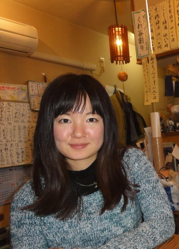 f:id:shimizumasashi:20131122195416j:image