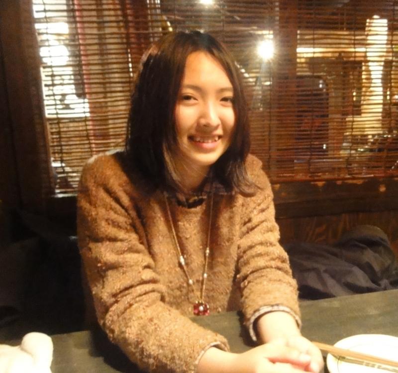 f:id:shimizumasashi:20131126184924j:image