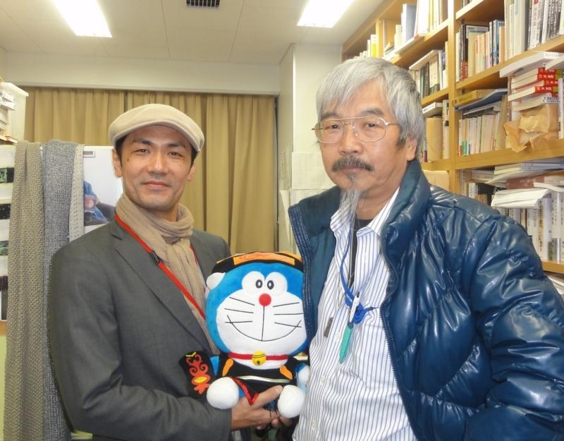 f:id:shimizumasashi:20131129184101j:image