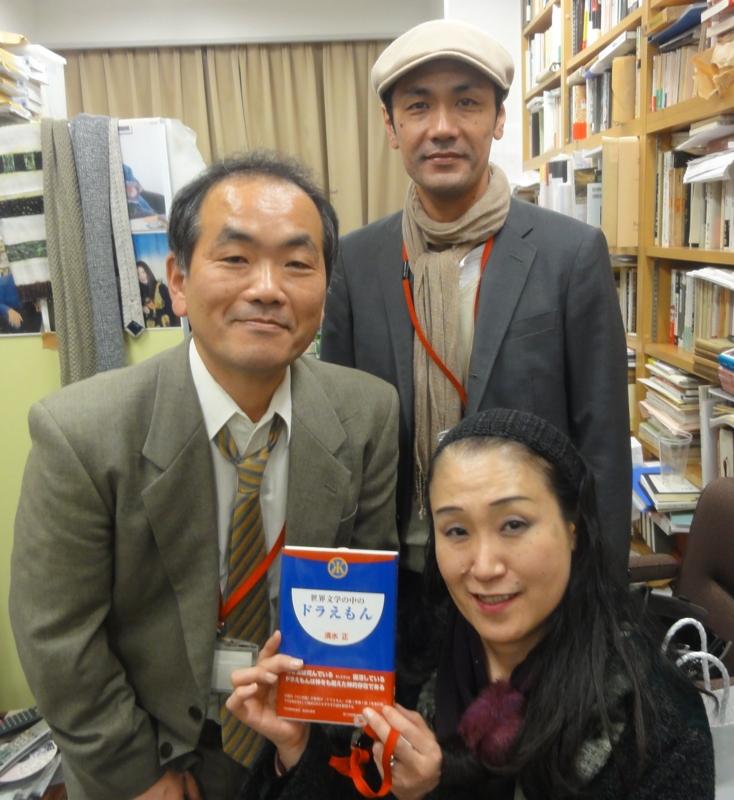 f:id:shimizumasashi:20131129184144j:image