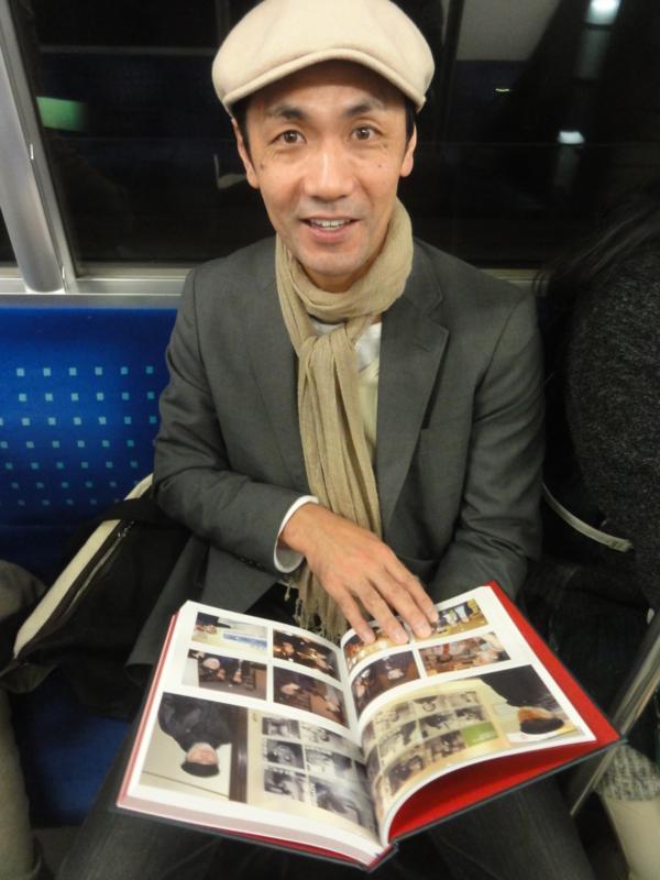 f:id:shimizumasashi:20131129230534j:image