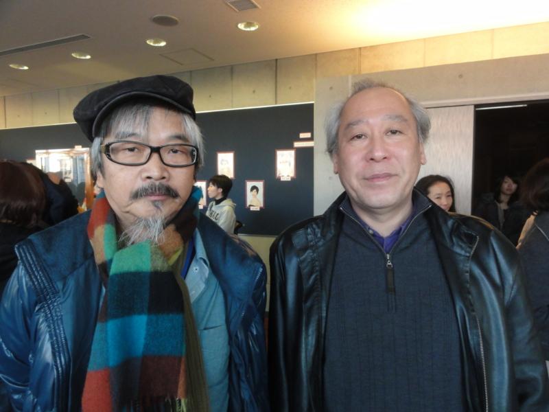 f:id:shimizumasashi:20131201154759j:image