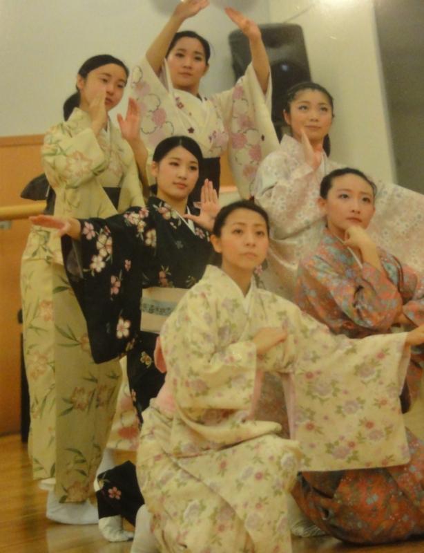 f:id:shimizumasashi:20131220193855j:image