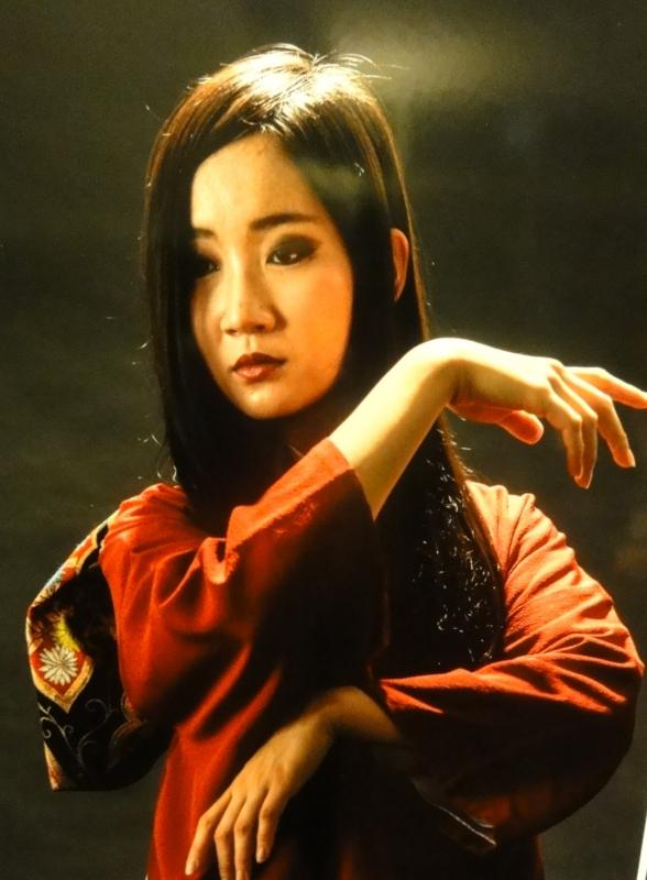 f:id:shimizumasashi:20131220194010j:image