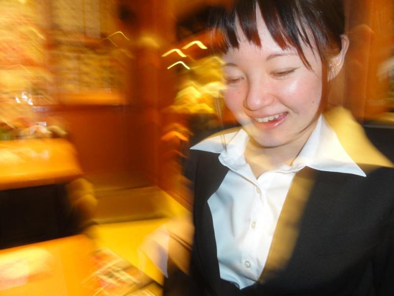 f:id:shimizumasashi:20140110214920j:image
