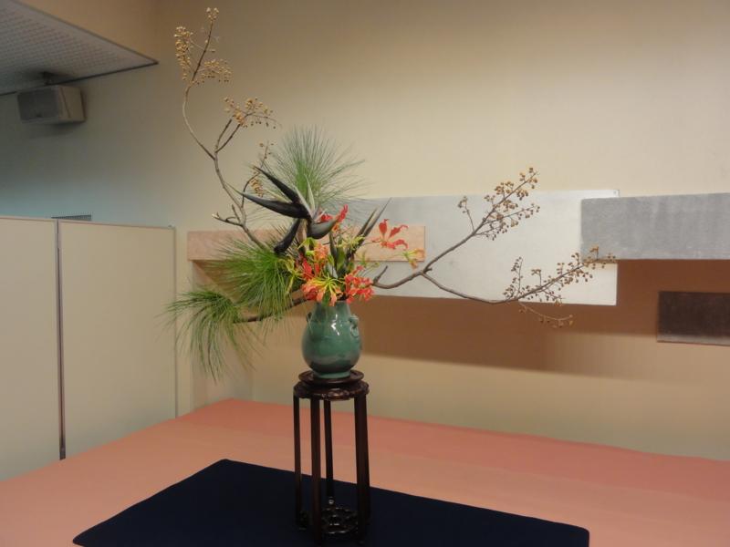 f:id:shimizumasashi:20140118164511j:image