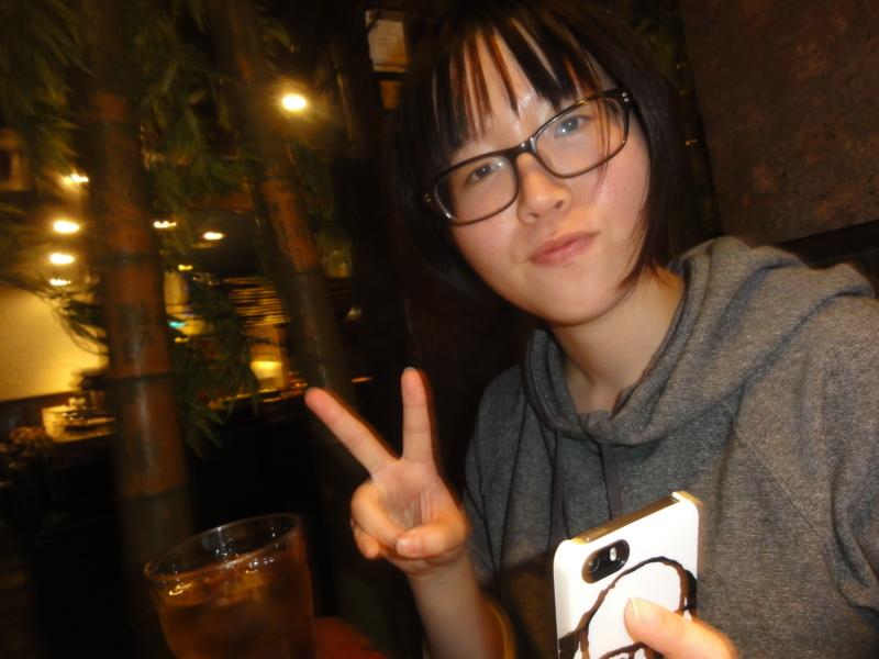 f:id:shimizumasashi:20140129193802j:image