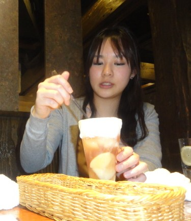 f:id:shimizumasashi:20140129223920j:image