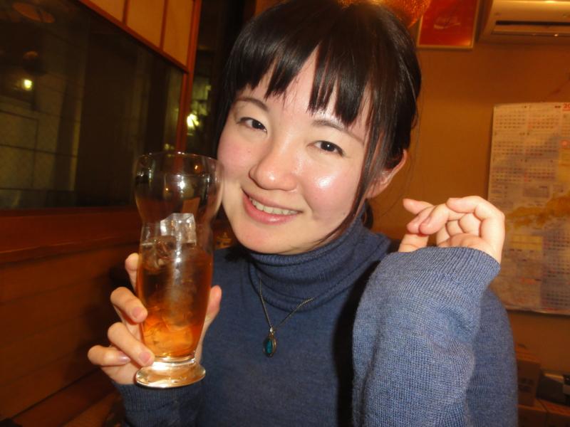 f:id:shimizumasashi:20140314194923j:image