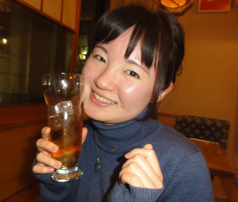 f:id:shimizumasashi:20140314195006j:image