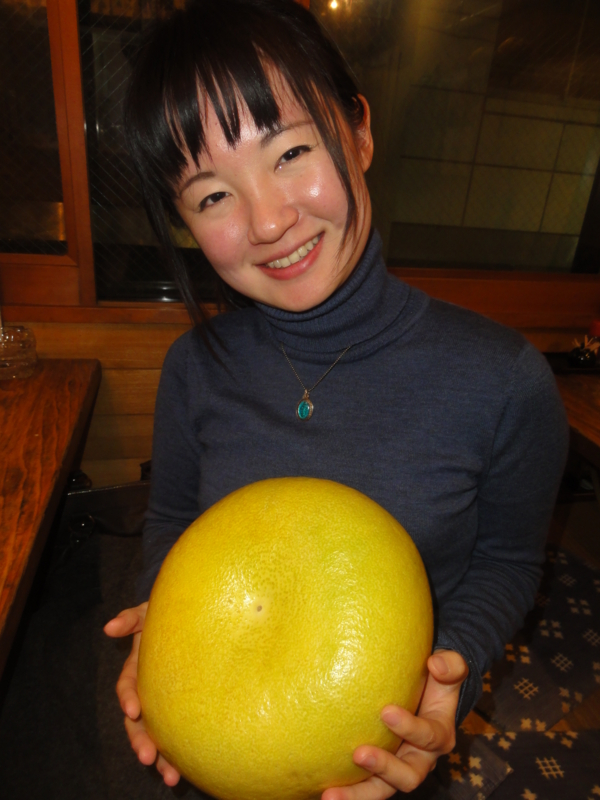 f:id:shimizumasashi:20140314202600j:image