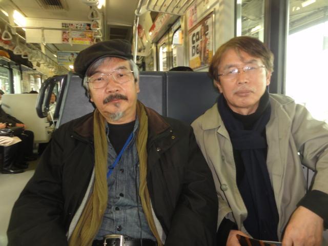 f:id:shimizumasashi:20140319121206j:image