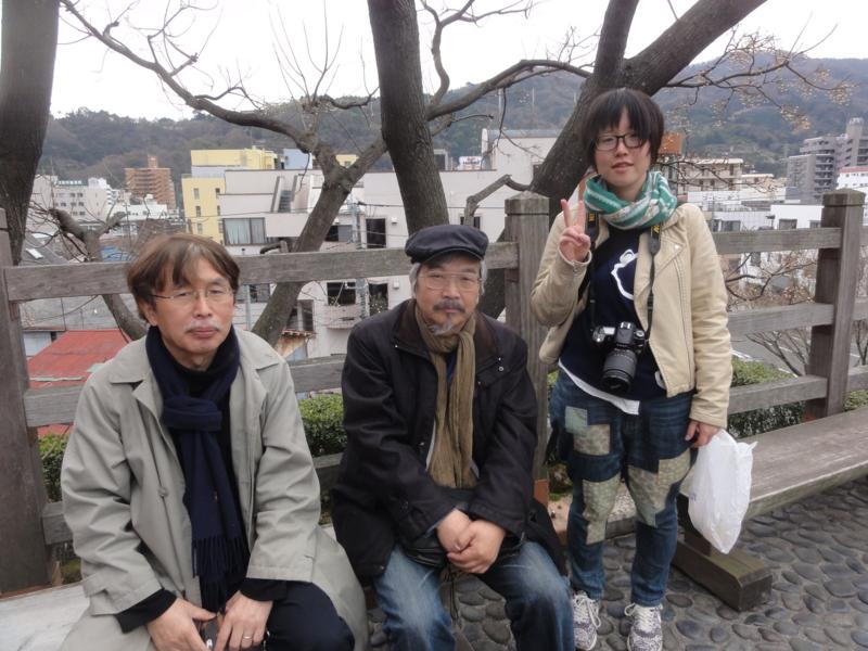 f:id:shimizumasashi:20140319131400j:image