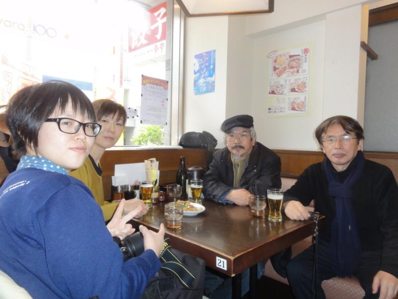 f:id:shimizumasashi:20140319132931j:image