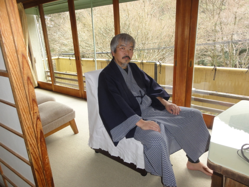 f:id:shimizumasashi:20140319154338j:image