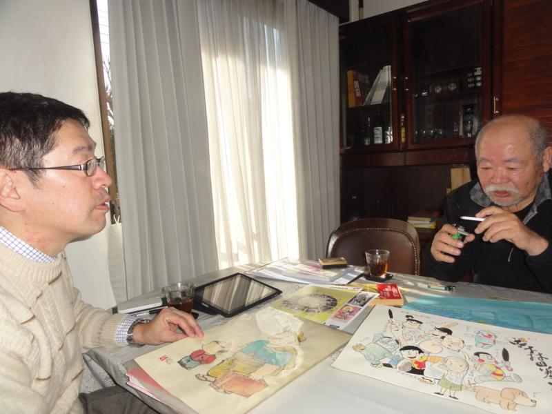 f:id:shimizumasashi:20140322141736j:image