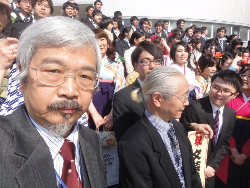 f:id:shimizumasashi:20140325141617j:image