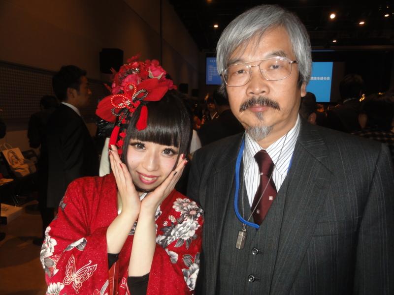 f:id:shimizumasashi:20140325162430j:image