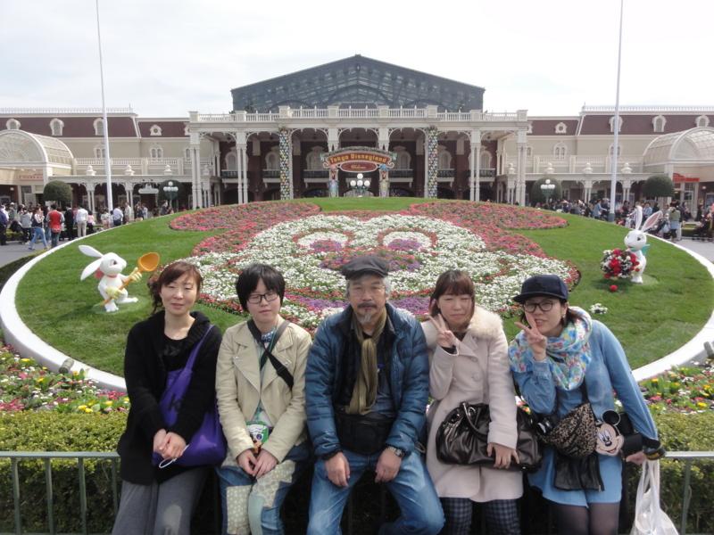 f:id:shimizumasashi:20140329125840j:image