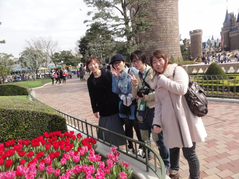 f:id:shimizumasashi:20140329132742j:image