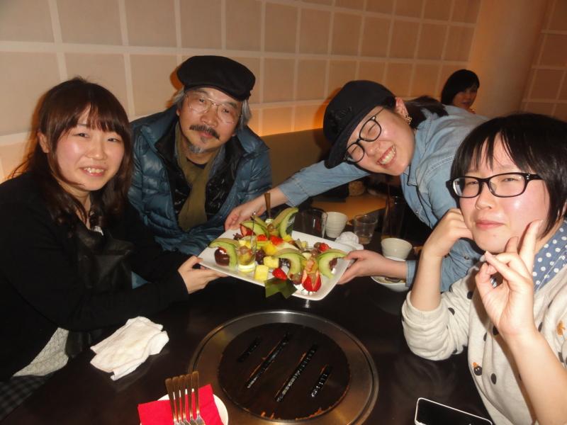 f:id:shimizumasashi:20140329215418j:image