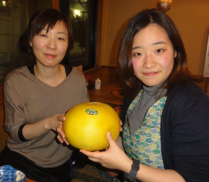 f:id:shimizumasashi:20140331200411j:image