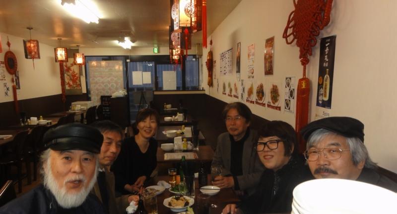 f:id:shimizumasashi:20140411181327j:image