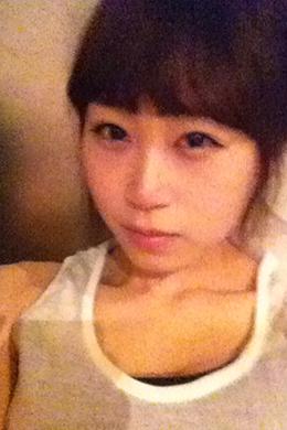 f:id:shimizumasashi:20140419212936j:image