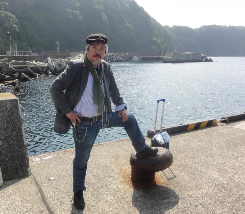 f:id:shimizumasashi:20140502142423j:image