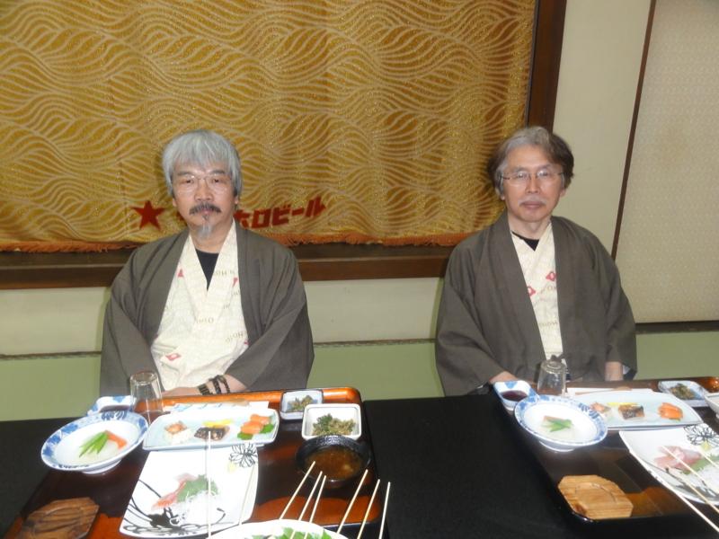 f:id:shimizumasashi:20140502180018j:image