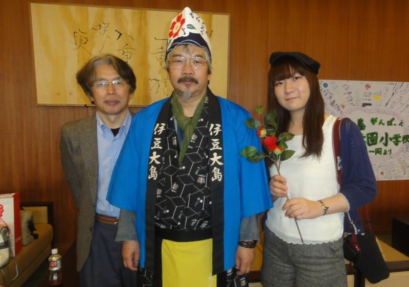 f:id:shimizumasashi:20140503100523j:image