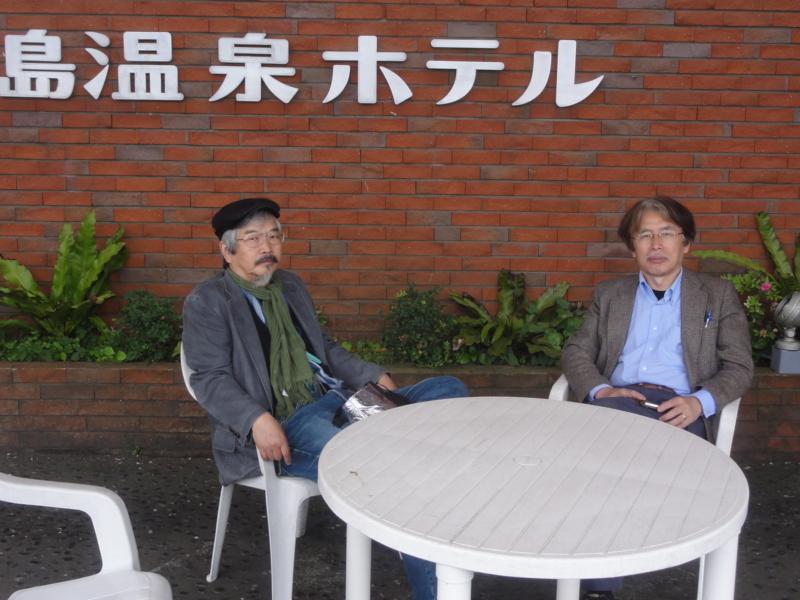 f:id:shimizumasashi:20140503103530j:image