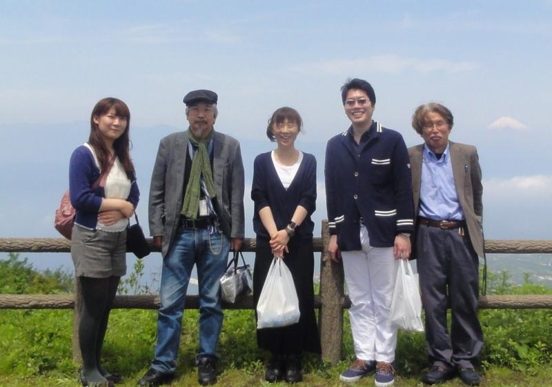 f:id:shimizumasashi:20140503105503j:image