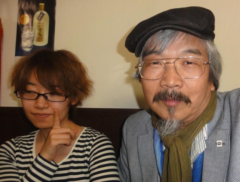 f:id:shimizumasashi:20140507210903j:image
