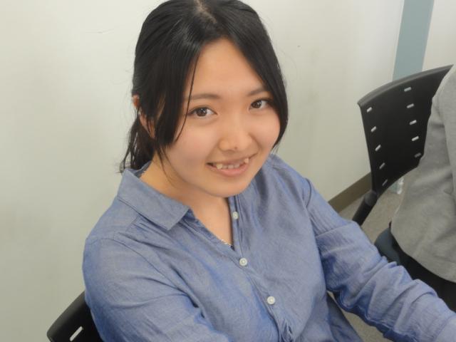 f:id:shimizumasashi:20140509163330j:image