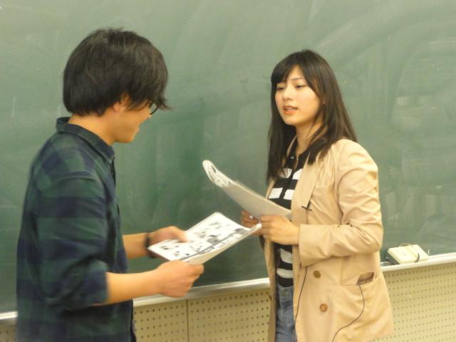f:id:shimizumasashi:20140512145209j:image
