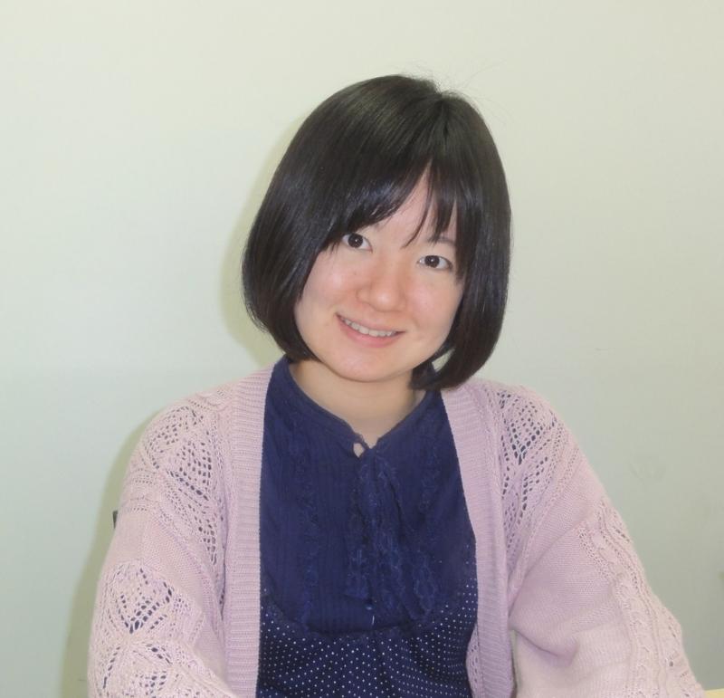 f:id:shimizumasashi:20140523162404j:image