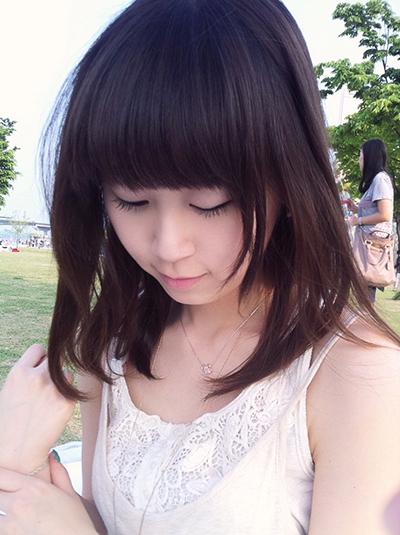 f:id:shimizumasashi:20140530204503j:image